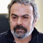 Χάρης Ναξάκης