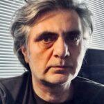 Γιάννης Γρηγοριάδης
