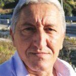 Άλκης Παπαχρηστάκης