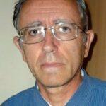 Κωνσταντίνος Σβεντζούρης